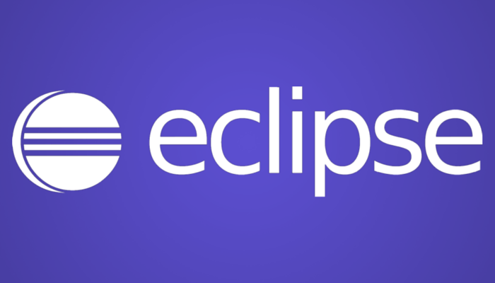 eclipse-IDE.png