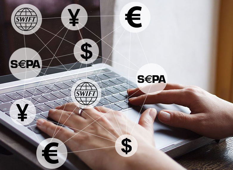 sepa-and-swift-payment.jpg